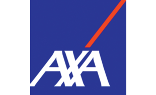 Bild zu AXA Generalvertretung Schwabach Gösch u. Eschenbacher OHG in Schwabach