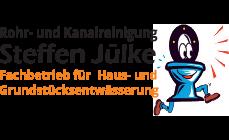 Bild zu Rohrreinigung Jülke Steffen in Regensburg