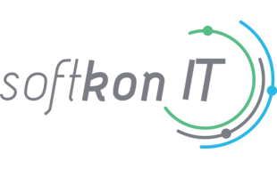 Softkon IT-Service GmbH