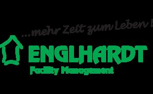 Bild zu ENGLHARDT Immo.Verwaltung in Weiden in der Oberpfalz