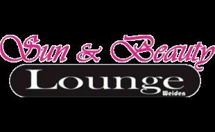 Bild zu Kosmetikstudio Sun & Beauty Lounge in Weiden in der Oberpfalz