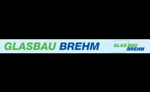 GLASBAU BREHM