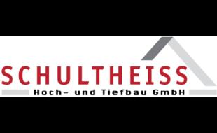 Schultheiss Hoch- und Tiefbau GmbH