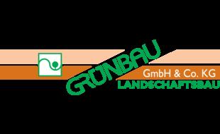 Bild zu Grünbau GmbH & Co. KG in Aschaffenburg