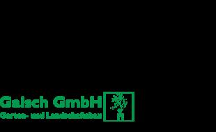 Gaisch GmbH