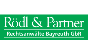 Rödl & Partner Rechtsanwälte Bayreuth GbR
