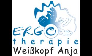 Bild zu Ergotherapie Weißkopf Anja in Heilsbronn