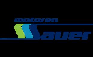 Motoren Sauer GmbH