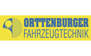 Orttenburger Fahrzeugtechnik
