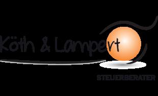 Köth & Lampert