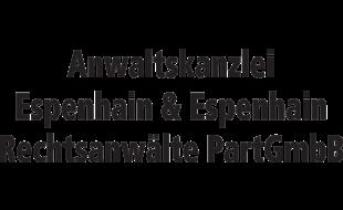 Bild zu Anwaltskanzlei Espenhain & Espenhain Rechtsanwälte PartGmbB in Regensburg