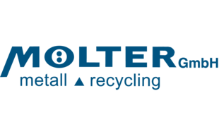 MÖLTER GmbH