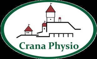 Bild zu Crana Physio, Inh. Nathalie Fugmann in Kronach