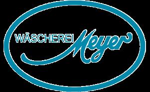Logo von Meyer Wolfgang