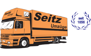 Seitz Spedition GmbH & Co. KG