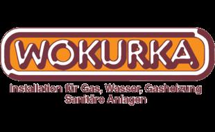 Bild zu Wokurka Franz in Nürnberg