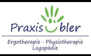 Bild zu Übler Sybille Ergotherapie/ Physiotherapie/Logopädie in Coburg