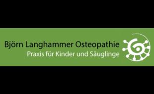 Bild zu Langhammer Björn in Unterasbach Stadt Oberasbach