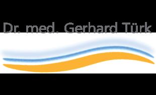 Türk Gerhard Dr.med.