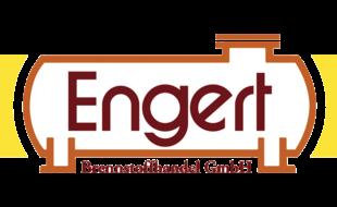 Heizöl Engert Brennstoffhandel GmbH