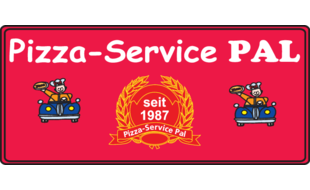 Pizza Service Pal Pizzeria