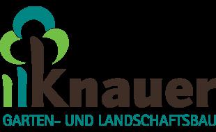 Knauer Meisterbetrieb GmbH