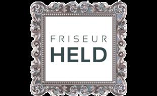 Bild zu Friseur Held in Neumarkt in der Oberpfalz