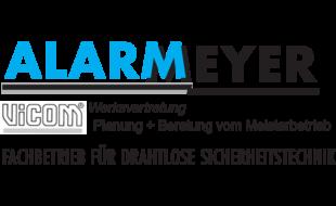 Alarmanlagen Meyer