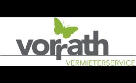 Bild zu Vorrath Vermieterservice in Erlangen