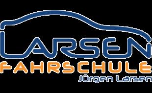 Fahrschule Larsen Jürgen