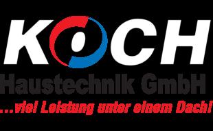 Bild zu Koch Haustechnik GmbH in Reiterswiesen Stadt Bad Kissingen