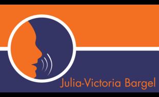 Logopädie Bargel Julia-Viktoria