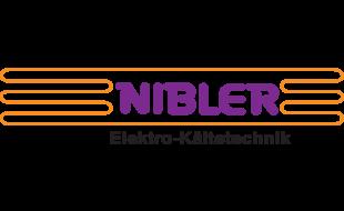 Elektro Nibler