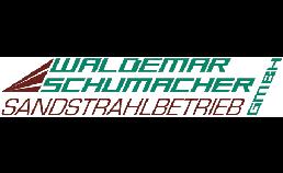 Sandstrahlbetrieb Schumacher GmbH