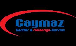 Caymaz Sanitär u. Heizung