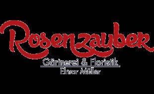 Bild zu Rosenzauber Müller, Elmar in Würzburg