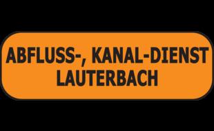 Bild zu Lauterbach Entsorgungs KG in Schwarzenbach an der Saale