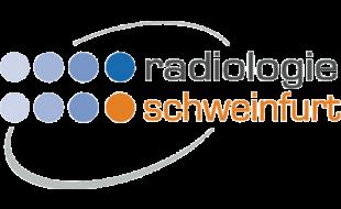 Radiologie Schweinfurt