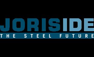 JORIS IDE Deutschland GmbH