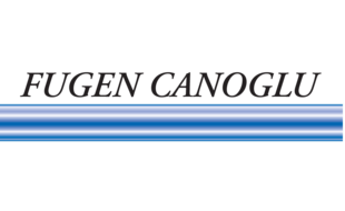 Fugen Canoglu