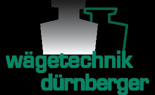 Dürnberger Wägetechnik