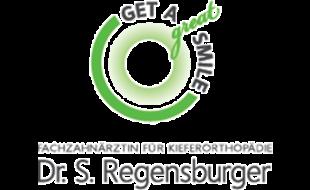 Bild zu Regensburger Susann Dr.med.dent. in Fürth in Bayern