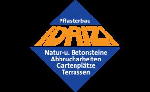IDRIZI GmbH