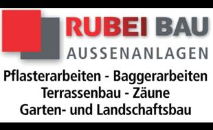 Bild zu Außenanlagen Rubei in Nürnberg