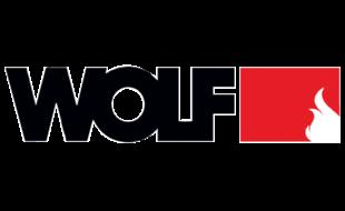 Fliesen-Wolf GmbH