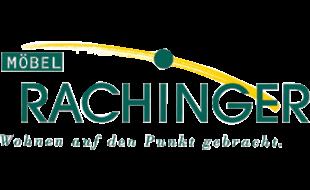 Mobel Hersteller Gaimersheim Gute Bewertung Jetzt Lesen