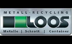 Metallrecyling Loos
