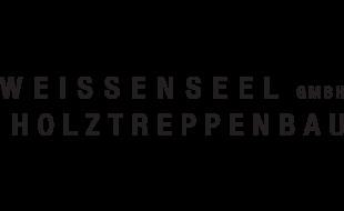 Weissenseel, Holztreppenbau GmbH