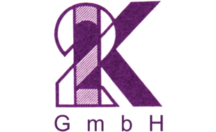 2K GmbH