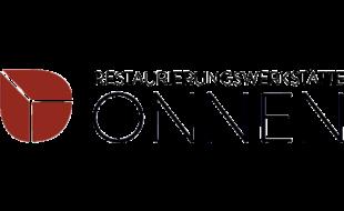 Restaurierungswerkstätte Onnen Inh. Dipl.-Rest. (Univ.) E. Dehn